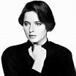IR013 : Isabella Rossellini - Iconic Images
