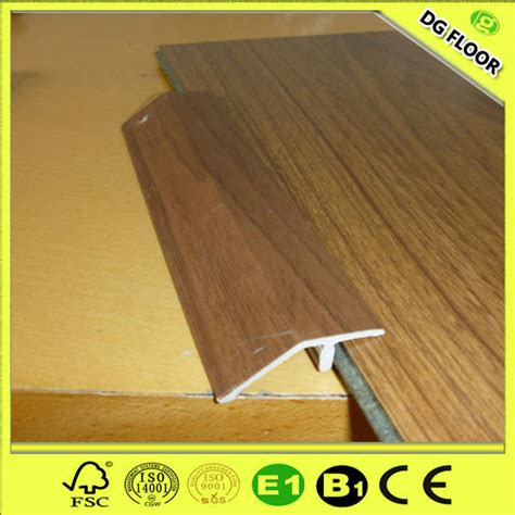 flooring transition strips 2017 2018 cars reviews