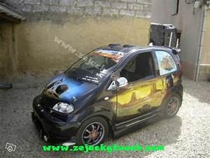 Le Bon Coin Voiture Accidenté : bon coin voiture sans permis bon coin voiture sans permis sur enperdresonlapin ~ Gottalentnigeria.com Avis de Voitures
