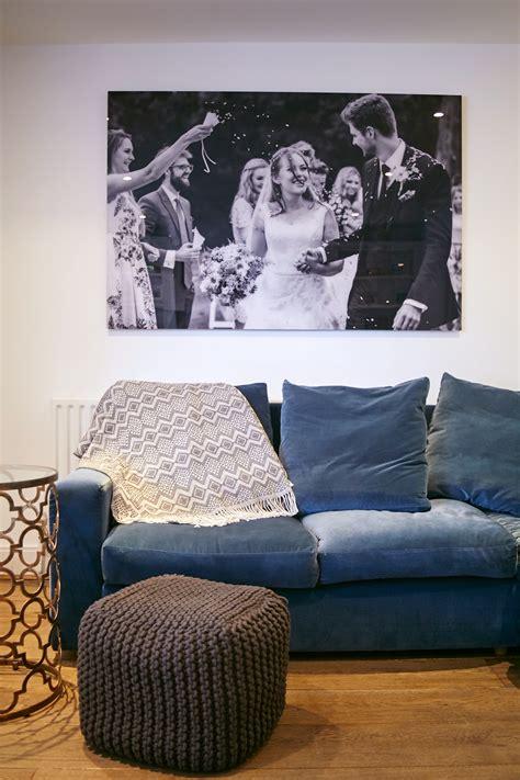glimpse   living room tanya burr