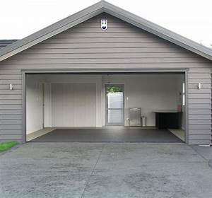 Garage Sidec