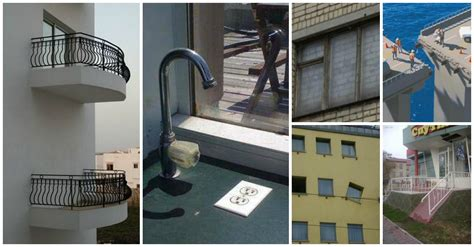 hilarious engineering fails