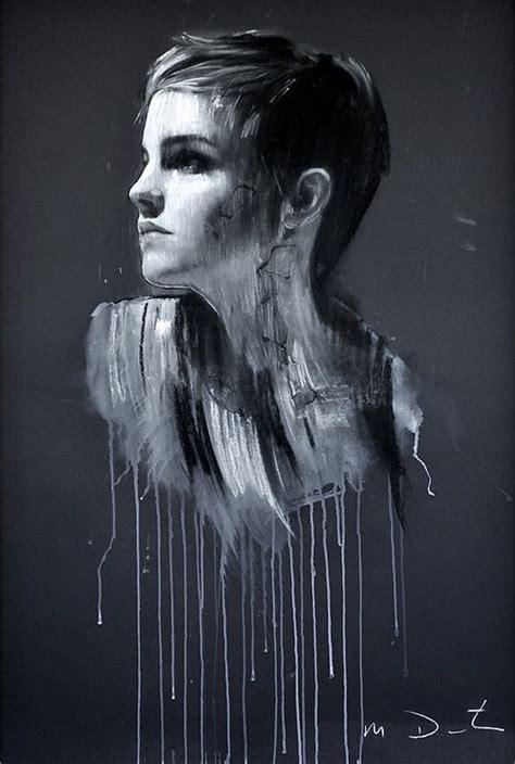 Artodyssey: Mark Demsteader
