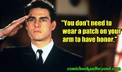 100+ A Few Good Men Quotes From The Delegates Of United ...
