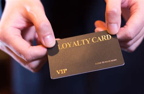 hnn loyalty programs whats driving brands  revamp