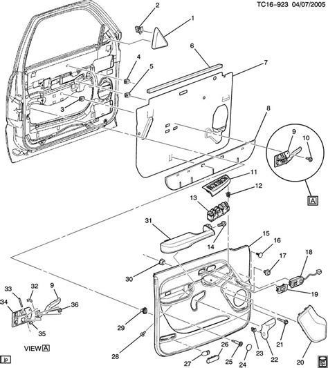 Free Chevy Truck Wiring Diagram Fuse Box