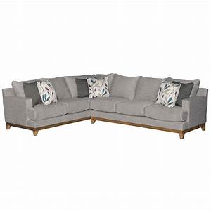 teddy fabric 2 piece chaise sectional sofa catosferanet With teddy fabric 2 piece chaise sectional sofa