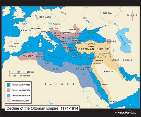 what happened to the ottoman empire after world war 1 maps ottoman empire map 1914