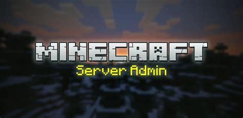 Minecraft Serwery Lista Serwerów Minecraft Spis