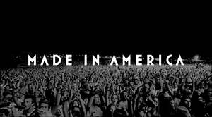 jay z39s 39made in america39 documentary set to hit the big With jay z made in america documentary download