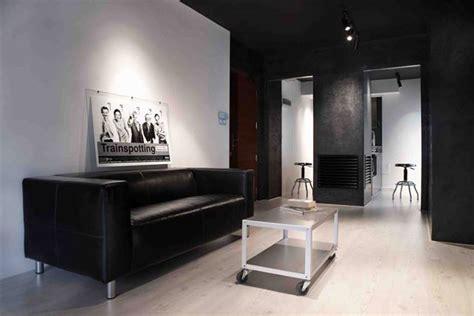 hiring a designer for home renovation 7 reasons to hire a professional interior designer