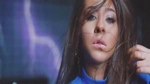 Smile FM Vaslui – Nicole Cherry – Ceasul (videoclip nou)
