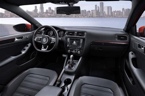 2016 Volkswagen Jetta Reviews And Rating