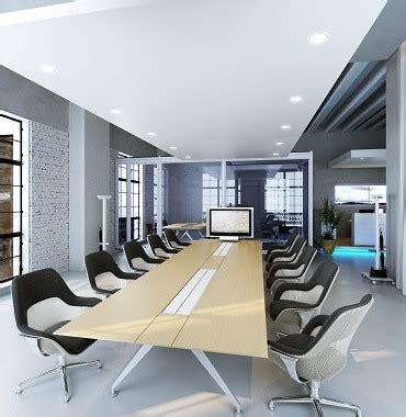 mobilier bureau entreprise 5 raisons de choisir du mobilier d 39 entreprise plutôt que