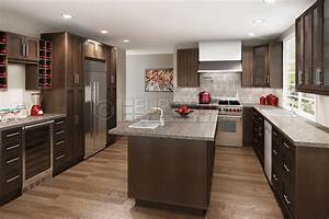 is standard kitchen cabinets size necessary my kitchen With best brand of paint for kitchen cabinets with 3d wood wall art