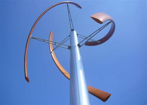 wind turbine design enessere hercules 171 inhabitat green design innovation