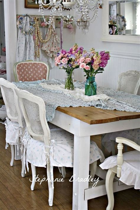 shabby chic dining room accessories 1839 best images about my style is cottage country shabby chic on pinterest
