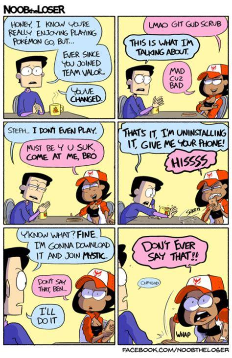 Pokemon Go Valor Memes - pokemon go valor meme pokemon images pokemon images