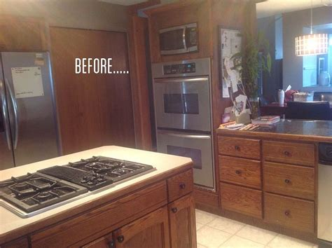 Kitchen Spruce by Spruce Up Kitchen Cabinets 10 Ways To Spruce Up Tired Kitc