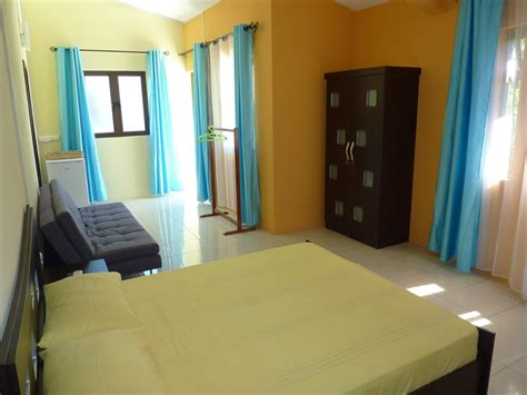 chambres d hotes ile rodrigues photos chambres villa pandanus grand baie ile