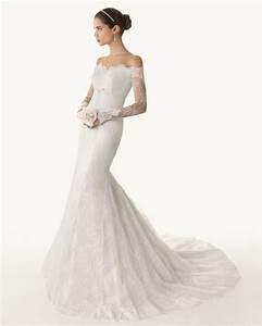 spring 2013 wedding dresses from rosa clara designer With rosa clara wedding dresses