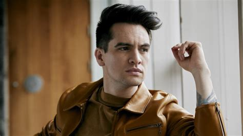 Panic! At The Disco Shoot For The Moon On New Song