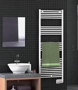 chauffer salle de bain 28 images chauffer une salle de With chauffer une salle de bain avec un seche serviette