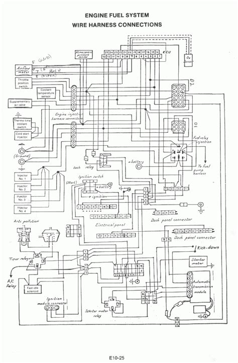 renault trafic wiring diagram pdf wiring diagram and