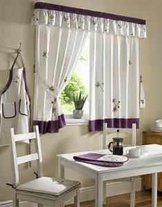 curtain ideas bathroom curtains with pelmets ready made With ready made bathroom curtains