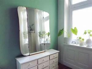 Www Riess Ambiente Net : ber ideen zu riesiger spiegel auf pinterest spiegel spiegel rahmen und wandspiegel ~ Bigdaddyawards.com Haus und Dekorationen