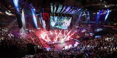 esports awards esports games of 2018