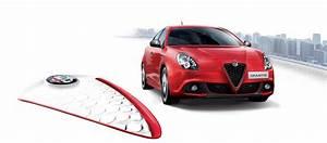 Offerte Auto Nuove Alfa Romeo