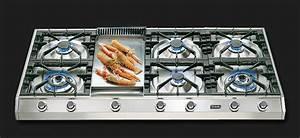 Plaque A Gaz Pas Cher : plaque gaz ilve hp1265fd electromenager grossiste ~ Voncanada.com Idées de Décoration