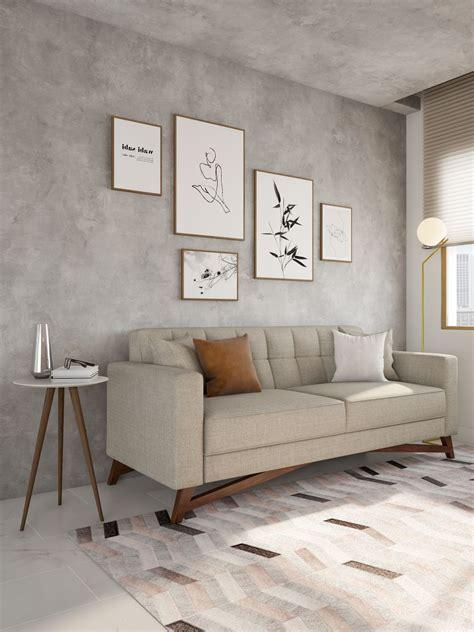 sofa  lugares kivik oslo algodao bege decoracao de casa ideias de decoracao sofa  lugares