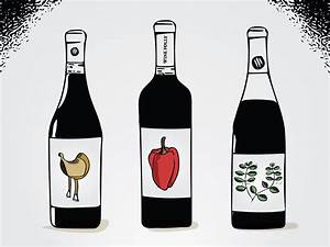 6 Dry Reds Show The Savory Side of Wine   Wine Folly