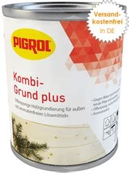 pigrol wetterschutz farbe  farben hornauer gmbh seit   bamberg farben lacke