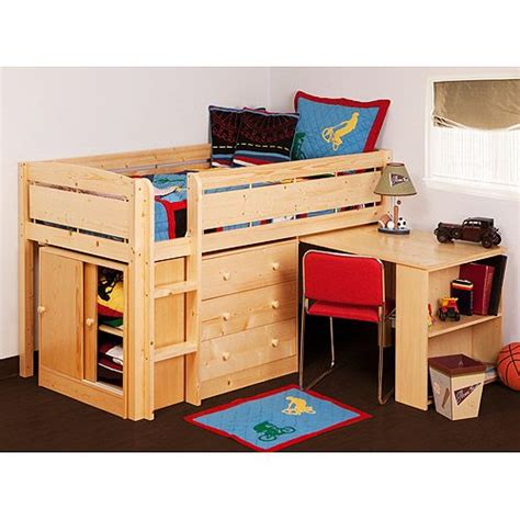bed with desk and storage 75 best gabe 39 s room images on pinterest 3 4 beds child