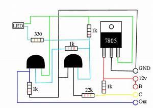 Ignition  2gcdfis W   Tt  Transistor Trick  Write