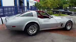 1979 Corvette L82   Karconnectioninc Com Miami  Fl