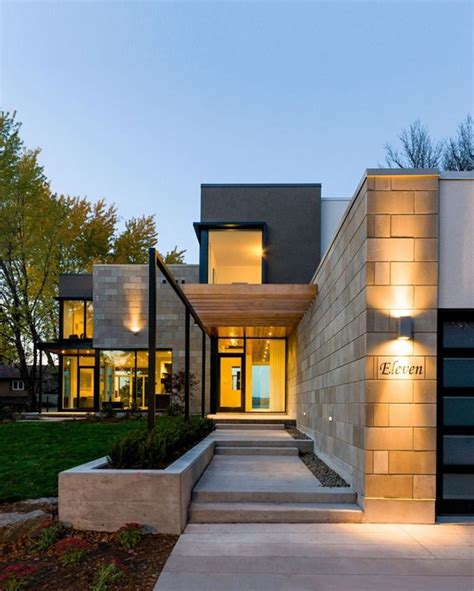 Home Design Ideas Architecture by World Architecture Modern Entrance Design Ideas Your Home