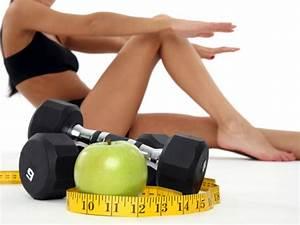 Как быстро похудеть упражнение планка