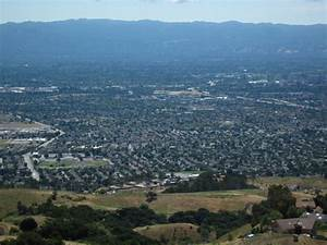 Pictures of Silicon Valley