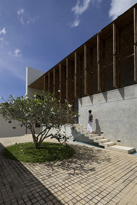gallery of villa vista shigeru ban architects 12