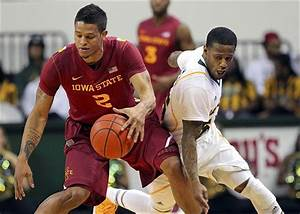 Iowa State Men's Basketball: Previewing Baylor Bears