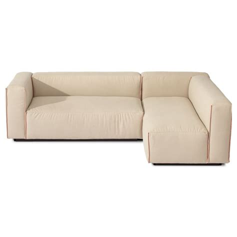 sectional sofas small smileydot us