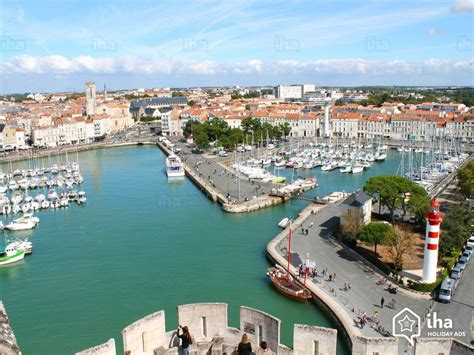 cuisinistes la rochelle la rochelle rentals in a studio flat for your holidays with iha