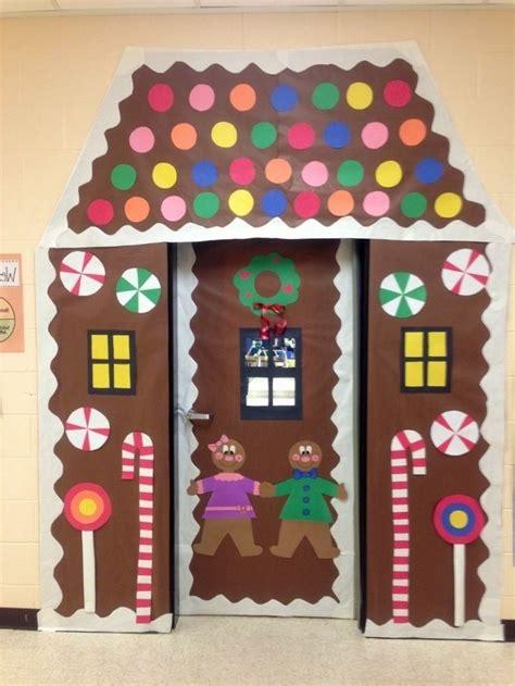 christmas school door decorating ideas best 25 school door decorations ideas on
