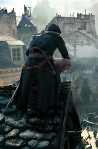 Assassin Creed Game 2017