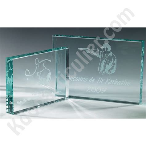 plaque de bureau en verre bureau plaque de verre maison design wiblia com