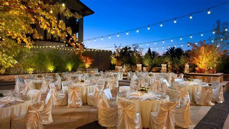 napa valley wedding venues  westin verasa napa